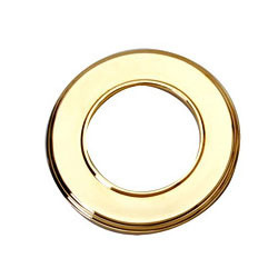 New Paper Ring-Round