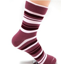 Ladies Regular Socks
