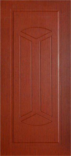 Ethos Doors