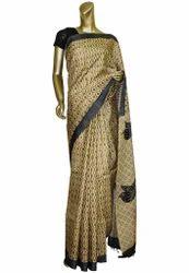 Handloom Fabric Sarees