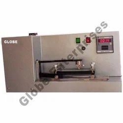 Crock Meter Machine