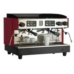 coffee machine steam coffee machine wholesale trader from kolkata. Black Bedroom Furniture Sets. Home Design Ideas
