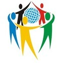 CSR/ Responsible Business