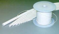 Silicone Cord