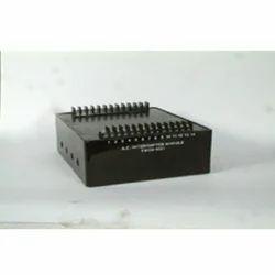 ACI Induction Heating Equipments