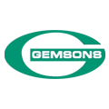 Gemsons Precision Engineering (P) Ltd.