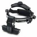 Keeler Vantage Plus LED Indirect Ophthalmoscope