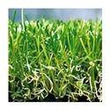 Artificial Garden Grasses