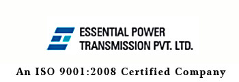 Essential Power Transmission Private Limited