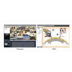 Samsung Network Software