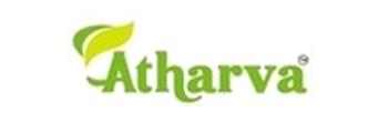 Atharva Agro Organics