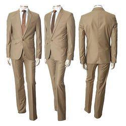 men suit length
