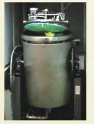 Bio-Medical Waste Hydroclave