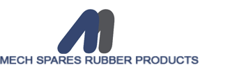 Mech Spares Rubber Products