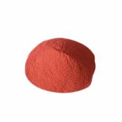 copper powder suppliers