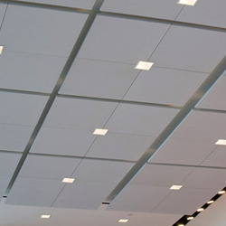 Ceiling tiles manufacturers suppliers dealers in delhi mozeypictures Images