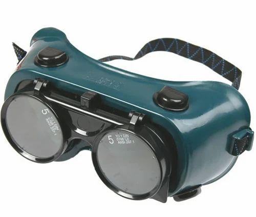 Welding Goggle
