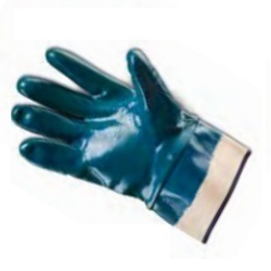Cotton Dipped Gloves