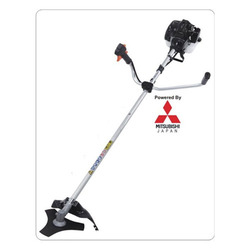 Brush Cutter Mitsubishi TB-43