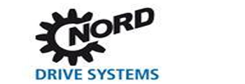 Nord Drive Systems Pvt. Ltd.