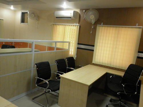 modern office partition. Modern Office Partition
