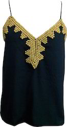 Polyester Tunic