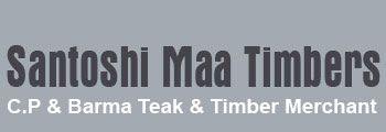 Santoshi Maa Timbers