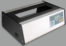 Mail and Parcel Scanner