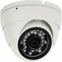 Day Night IR Dome Cameras