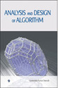 Analysis & Design Of Algorithm Books