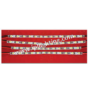 LED Rigid Bar Light