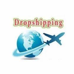 Medicine Drop Shipper Service