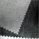 Non Woven Microdot Interlining