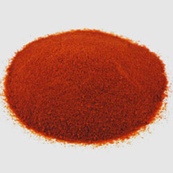 Pure Tomato Powder