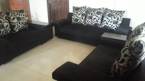 7 Seater Sofa Cover Set Exclusive 7 Seater Sofa Cover