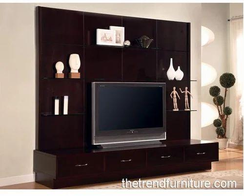 TV Cabinet - Modular TV Cabinet Manufacturer from Coimbatore