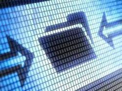 Large Format Document Scanning Service
