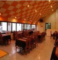 Restaurant+Service