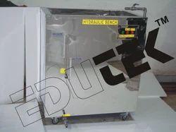 Hydraulic Bench