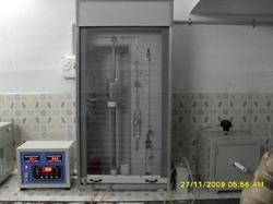 Strohlein Apparatus