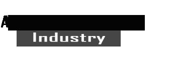 Ashtavinayak Plastic Industry