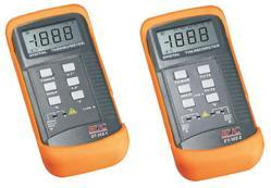 HTC DT-302-1 Thermometer