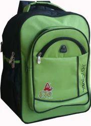 Attractive School Bags for Kids