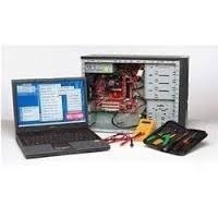 Hardware Supply & Maintenance