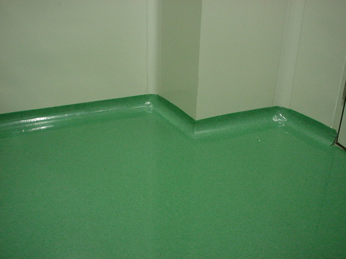 Coving Tiles Suppliers Tile Design Ideas - Coved floor tiles