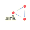 Ark Golden India Pvt. Ltd.
