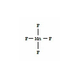 Manganese Fluoride