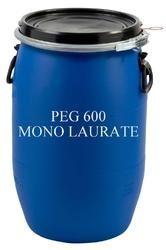 PEG 600 Mono Laurate