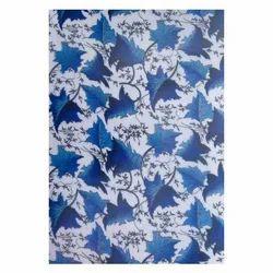 Blue Leaf Roofing Sheets