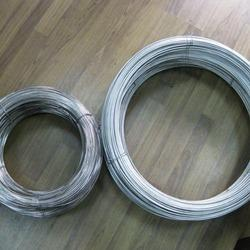 Nikrothal Wire
